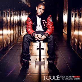cole sideline story