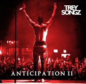 anticipation2-cover