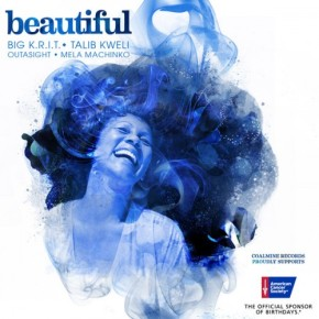 beautiful-cover