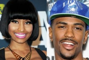 big-sean-nicki-minaj