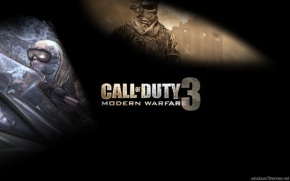 call-of-duty-modern-warfare-3-wallpaper-9