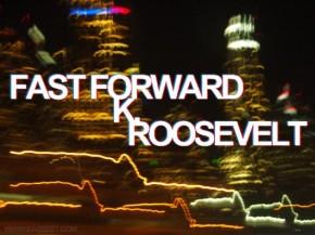 FastForwardPic-530x397