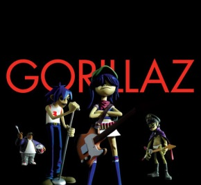 gorillaz-213861