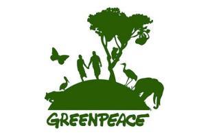Greenpeace-2