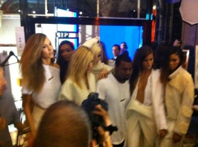 kanye-west-fashion-show-5