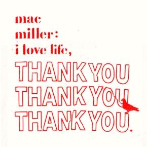 mac mill