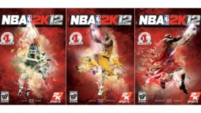 nba-2k12-cover-legends