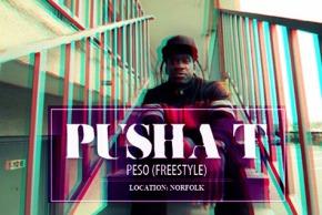 pusha-t-peso