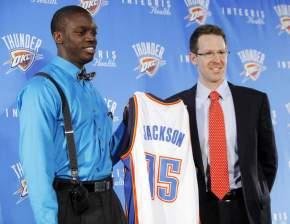 Thunder_Jackson_Basketball_OKOKL302.large