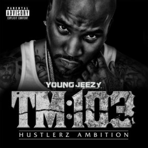 young-jeezy-tm103-dgb