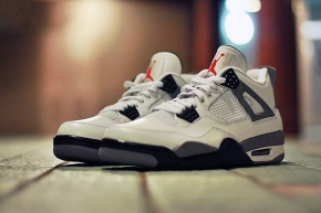 air-jordan-iv-2012-whitecement-grey-retro-preview-1