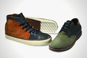 billykirk-vans-vault-th-lx-pack-1