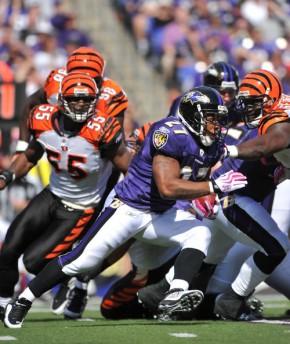 Cincinnati+Bengals+v+Baltimore+Ravens+HmCr_cYHFepl