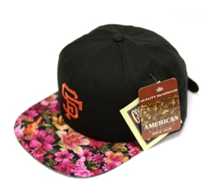 genesis-project-snapback-hat-floral-print-1