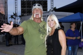 hulk-hogan-linda-hogan-divorce-settlement-500x334