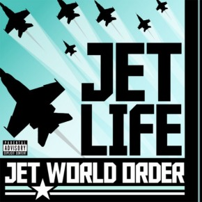 jet-world-order-cover