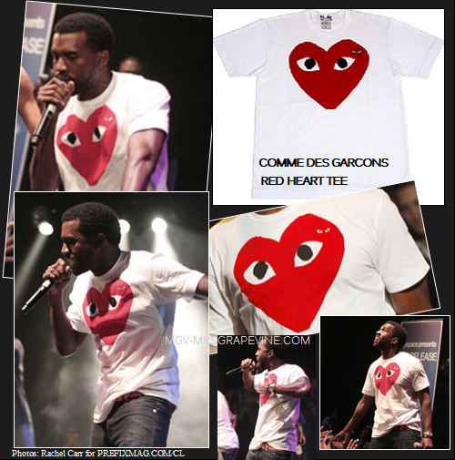 http://tribeclaritylivin.files.wordpress.com/2011/11/kanye-comme-des-garcons-red-heart-tee.png