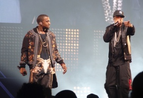 Kanye-West-Givenchy-Wool-Bomber-Rottweiler-Jacket-Jay-Z-givenchy-black-leather-jersey-hoodie