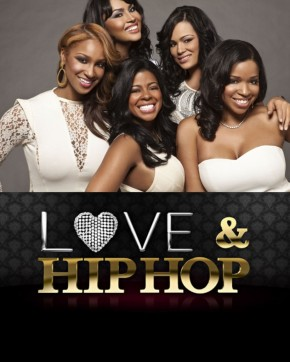 love-hip-hop-819x1024