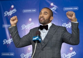 matt-kemp-tom-ford-dodgers6