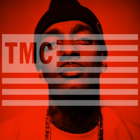 Nipsey_Hussle_The_Marathon_Continues-front-large