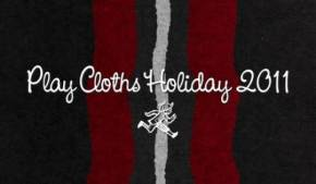 play-cloths-holiday-2011