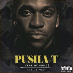 Pusha-T-Fear-Of-God-2-Let-Us-Pray-Album-Cover