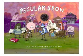 regular_showposterbyjgquintel