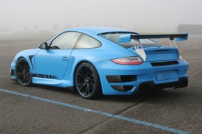 techart-porsche-gtstreet-rs-2-620x413