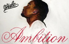 Wale-Ambition-Cover