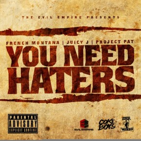 YouNeedHaters-600x600