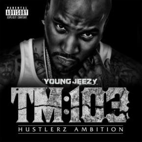 young-jeezy-tm103-cover-e1319101531848