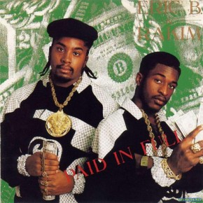 1221493742_eric-b_-rakim-paid-in-full-front