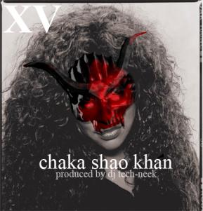 chaka-shao-khan-cover