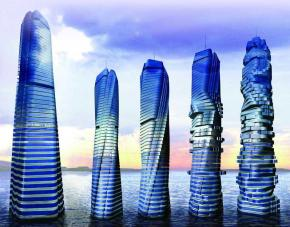 dubai_rotating_building_1_lrg