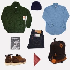 fall-kit-13