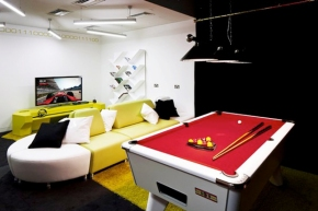 google-london-office-1