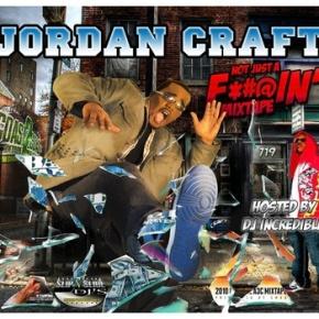 j craft