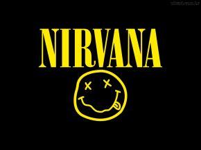 nirvana pic