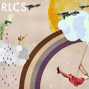 RLCS-Cover-Art