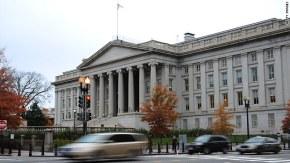 t1larg.treasury