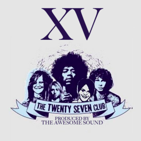 the-twenty-seven-club-cover