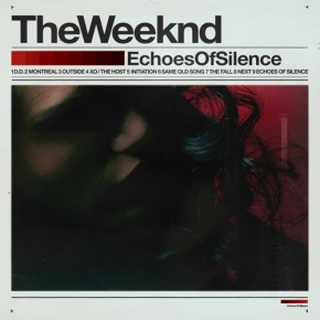 The-Weeknd-EOS