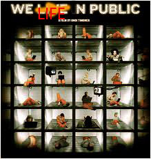WE life N Public ArT Work copy