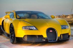 bugatti-veyron-16-4-grand-sport-1