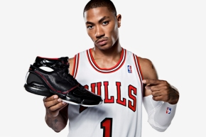 derrick-rose-signs-250-million-deal-adidas-0