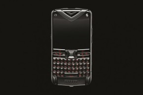 ferrari-vertu-constellation-quest-1-620x413