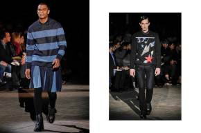 givenchy-2012-fallwinter-collection-2-9