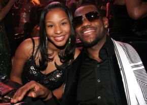 lebron-james-girlfriend-savannah-brinson