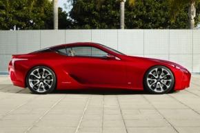 Lexus_LFLC_Concept_006_610x407